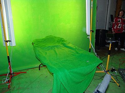 Great greenscreen paint from Home Depot-dsc06973.jpg