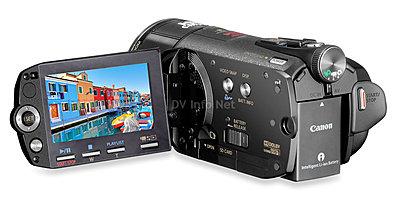 Canon USA announces VIXIA HF S11-hfs11a.jpg