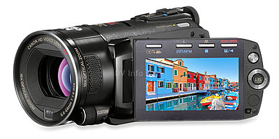 Canon USA announces VIXIA HF S11-hfs11b.jpg