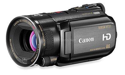 Canon USA announces VIXIA HF S11-hfs11c.jpg