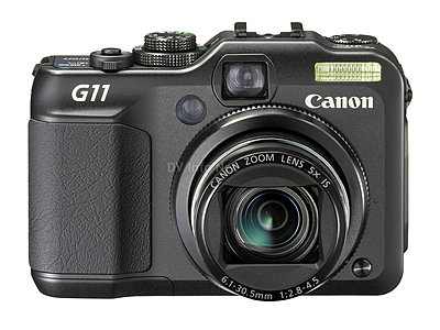 Canon USA announces HD-equipped PowerShot Cameras-g11a.jpg