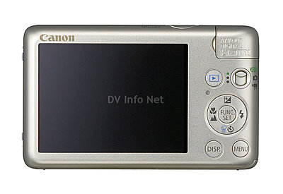 Canon USA announces HD-equipped PowerShot Cameras-sd940b.jpg