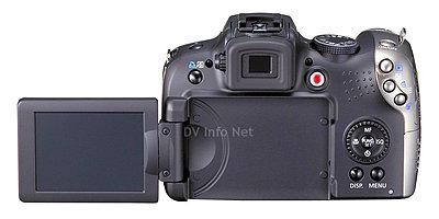 Canon USA announces HD-equipped PowerShot Cameras-sx20b.jpg