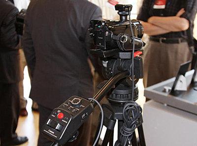 Canon USA announces VIXIA HF S11-img_2815_610x452.jpg
