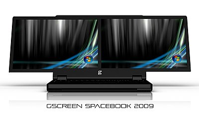 gScreen Spacebook DUAL-screen laptop series!-gscreen-g400-spacebook-dual-screen-laptop-blackvista.jpg