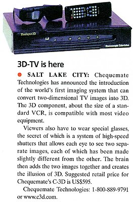Sony plans to put 3D televisions in homes by the end of next year-3d-here-marketing-jan-1998.jpg