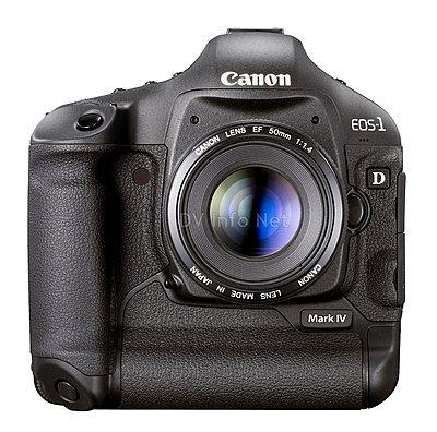 Canon USA announces HD-equipped EOS 1D Mk. IV-1d4a.jpg
