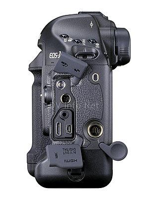 Canon USA announces HD-equipped EOS 1D Mk. IV-1d4b.jpg