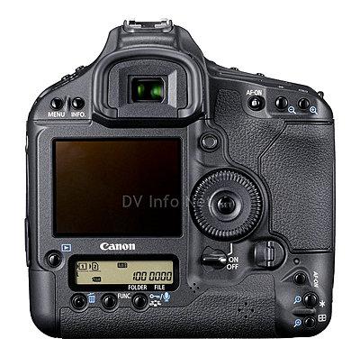 Canon USA announces HD-equipped EOS 1D Mk. IV-1d4c.jpg