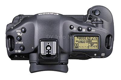 Canon USA announces HD-equipped EOS 1D Mk. IV-1d4d.jpg