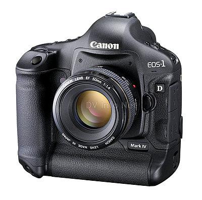 Canon USA announces HD-equipped EOS 1D Mk. IV-1d4e.jpg