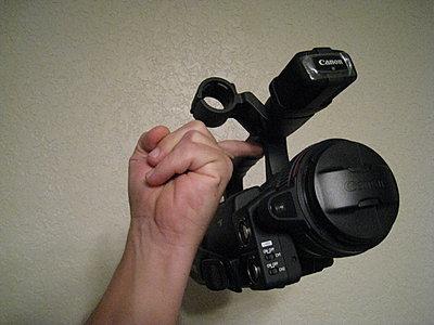 NXCAM -- first look tomorrow via Sony virtual trade show-img_0193.jpg