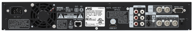 New JVC Blue-ray Recorder -SR-HD1250US-picture-4.png