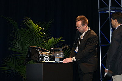 Sony prototype cinema camera shown at NAB-85583199.jpg
