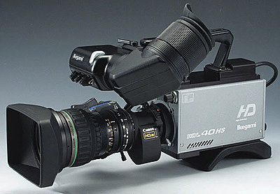 Sony prototype cinema camera shown at NAB-ike.jpg