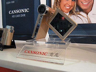 Cansonic... Yes, its true!-img_0778.jpg