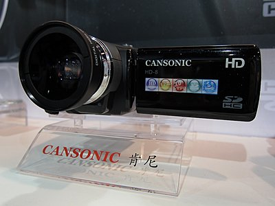 Cansonic... Yes, its true!-img_0779.jpg