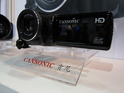Cansonic... Yes, its true!-img_0780.jpg