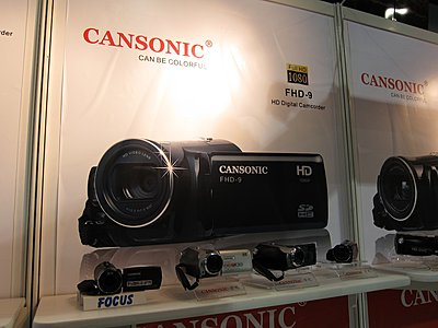 Cansonic... Yes, its true!-img_0784.jpg