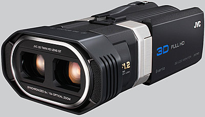 JVC LSI Enables High-speed Image Processing in HD Camcorders-gs-td1.jpg