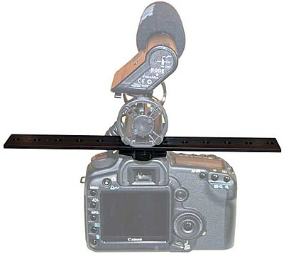 3 New Brackets for Mounting DSLR Accessories - from juicedLink-diy107b_04r03_reswidth_560.jpg