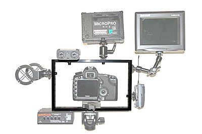 3 New Brackets for Mounting DSLR Accessories - from juicedLink-diy101b_13r02_f1_reswidth_560.jpg