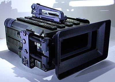 Meduza 3D camera system at IBC2011-meduza-mk1.jpg