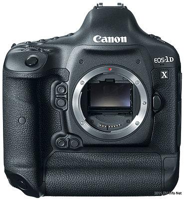 Canon USA Introduces EOS-1D X Digital SLR Camera-eos1dx4.jpg