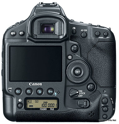 Canon USA Introduces EOS-1D X Digital SLR Camera-eos1dx3.jpg