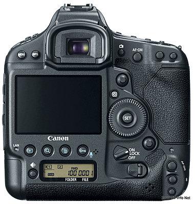 Canon USA Introduces EOS-1D X Digital SLR Camera-eos1dx3.jpg