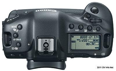 Canon USA Introduces EOS-1D X Digital SLR Camera-eos1dx5.jpg