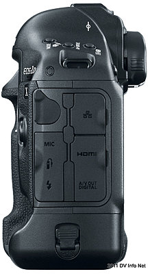 Canon USA Introduces EOS-1D X Digital SLR Camera-eos1dx6.jpg