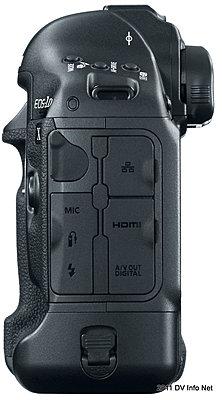 Canon USA Introduces EOS-1D X Digital SLR Camera-eos1dx6.jpg