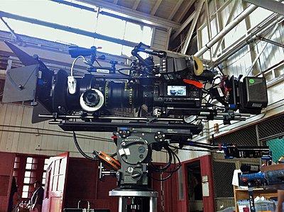 Canon USA Introduces EOS-1D X Digital SLR Camera-photo_3.jpg