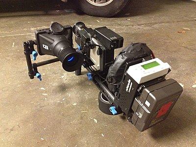 Lorinda Norton's 80's video camera makes the big time!-image.jpeg