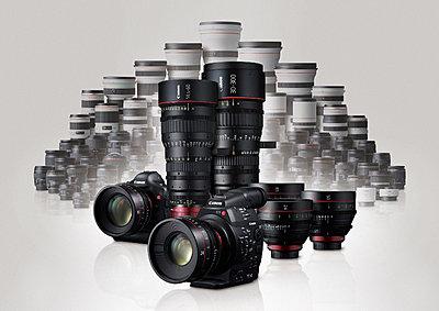 Canon 2012 NAB teaser-herios_2.jpg