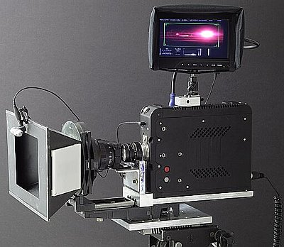 S35 digi cinema camera for US00-kineraw-s8p_with_anamprphic_lens_a1s.jpg