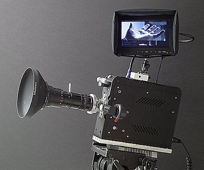 S35 digi cinema camera for US00-kineraw-s8p_with_reflex_zoom_lens_c2s.jpg