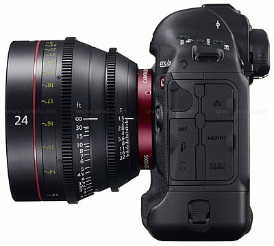 Canon USA introduces EOS-1D C Digital SLR camera featuring 4K-eos1dlens24-sid.jpg