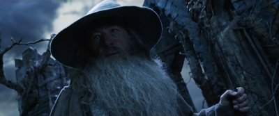 The Hobbit shooting in 48p on RED cameras-screen-shot-2012-05-03-11.28.41-pm.png