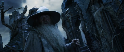 The Hobbit shooting in 48p on RED cameras-screen-shot-2012-05-03-11.28.29-pm.png