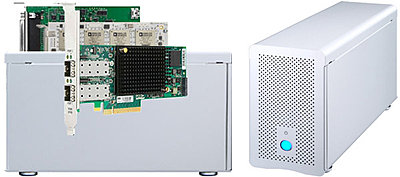 Press Release: Netstor Releases Thunderbolt™ PCIe Expansion Device and Storage-netstor2.jpg