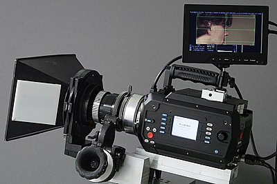 S35 digi cinema camera for US00-kineraw-s35_with_mitchell_follow_focus_oct-19_150mm_konvas_matte_box_b.jpg