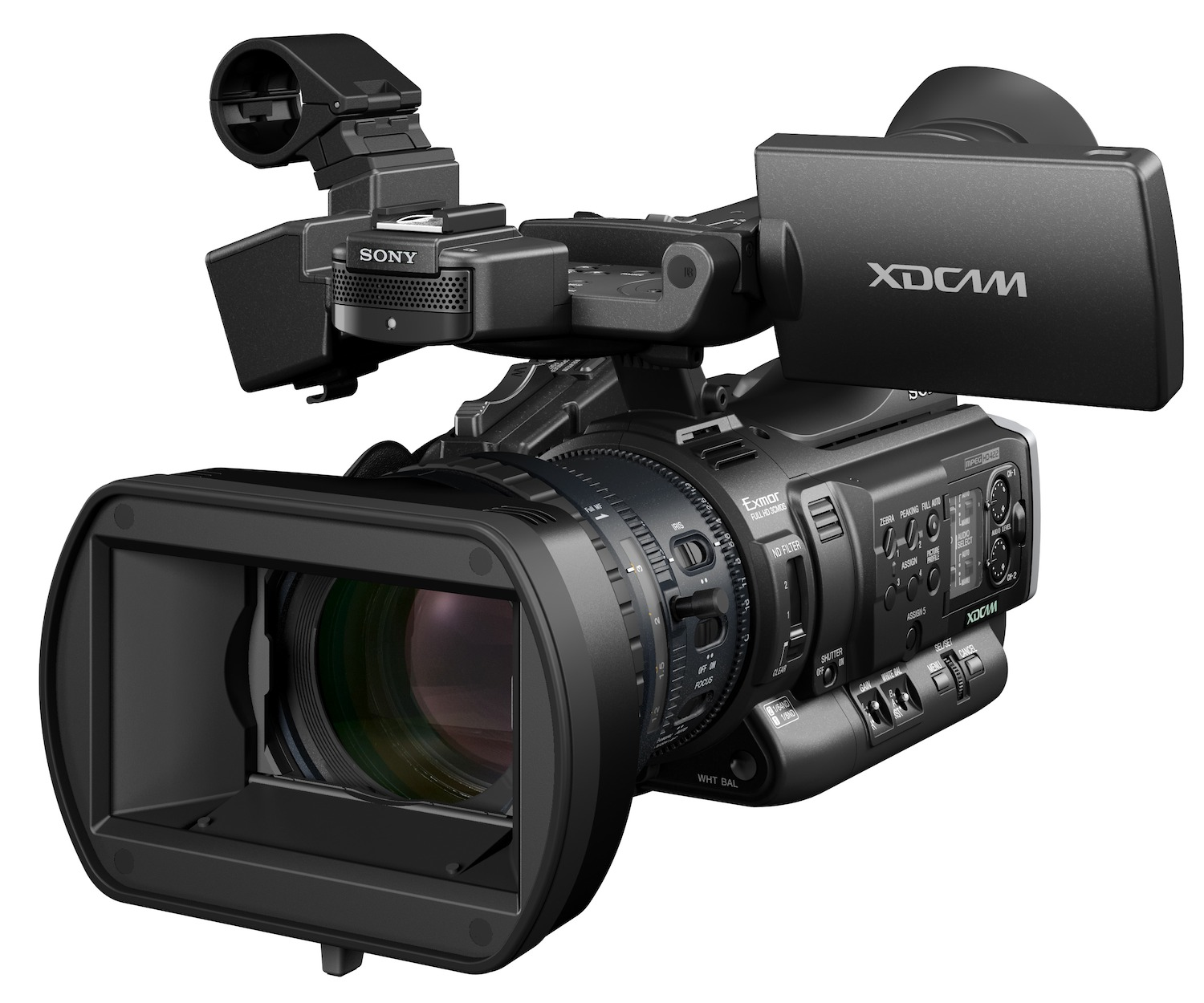 View the PDF sony camcorder user manual