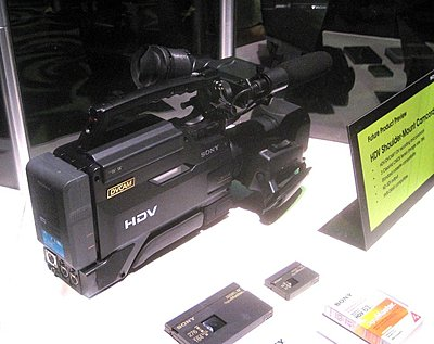 New Sony full size shoulder mounted HDV camera-img_0619.jpg