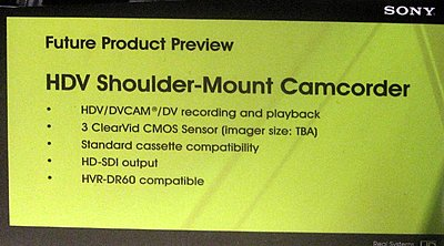 New Sony full size shoulder mounted HDV camera-img_0621.jpg