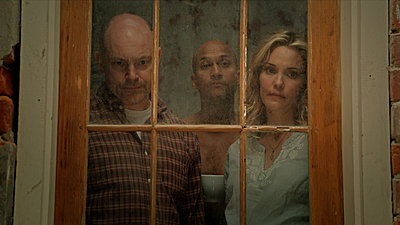 """Hell Baby"", comedy/horror feature-hell-baby-rob-corddry-leslie-bibb.jpg"