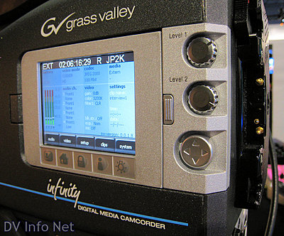 Anyone gone to the Grass Valley stand?-gvi10.jpg