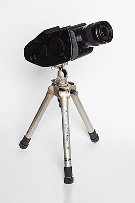 Meet the Digital Bolex 16!-bolex-m43.jpg