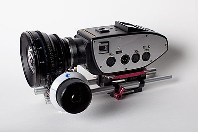Meet the Digital Bolex 16!-d16-rails.jpg